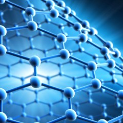 How low cost Graphene could revolutionize semiconductor industry