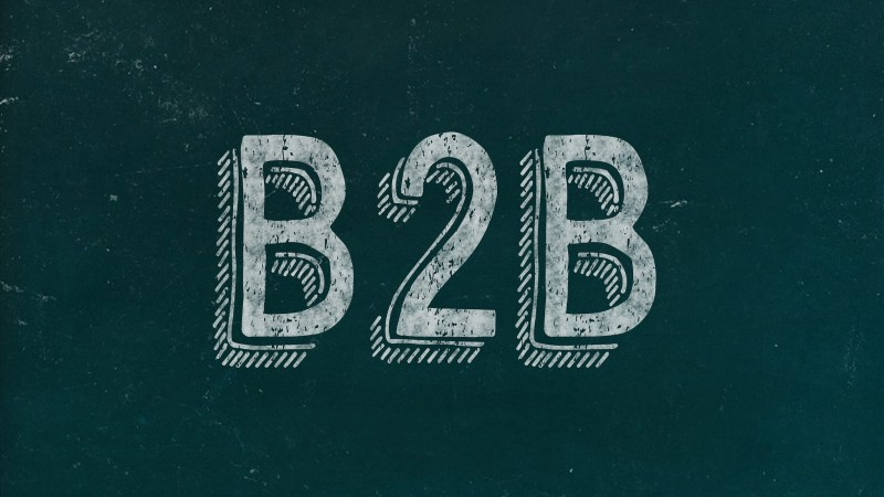 facebook marketing tips for b2b marketers