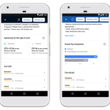 Google Adds New Features To Google For Jobs To Make Job Search Simpler