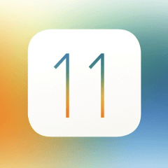 Apple Released iOS 11.1.1 – Things You Must Know