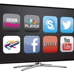 Smart TV – Do You Need One?
