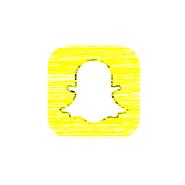 A Major Snapchat Overhaul - Why It's Necessary?