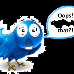 Top Social Media Fails Of 2017 On Twitter