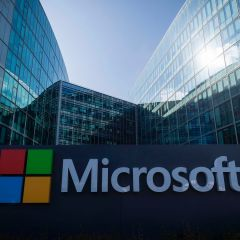Microsoft sues an IP address for allegedly pirating Windows and Office