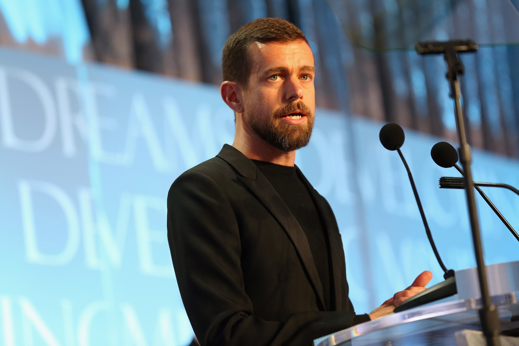 Twitter begins enforcing new anti-hate speech rules