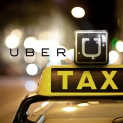 Uber loses operating license in Sheffield