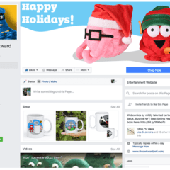 6 Top Tips for Optimizing Your Facebook Business Page