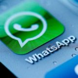 WhatsApp reportedly testing p2p payments feature in India