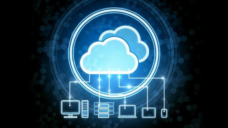 5 steps to collaborate efficiently in the Cloud