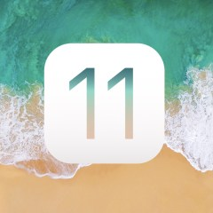 Apple's next iOS update will allow you disable battery performance throttling on your iPhone