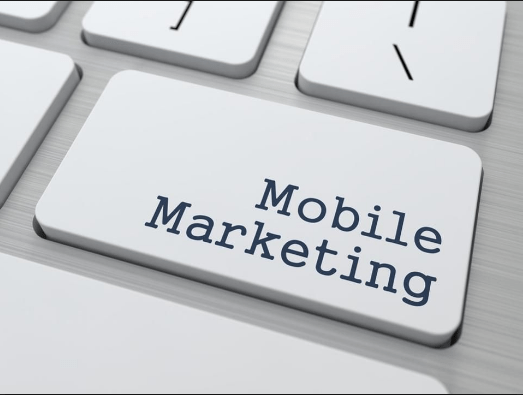 10 mobile marketing strategy hacks to grow your business