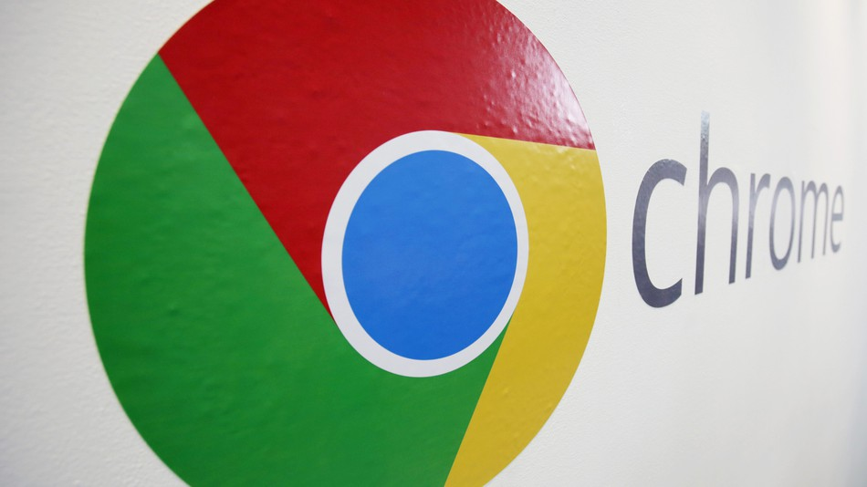 Chrome's ad blocker provides much needed relief from intrusive ads