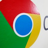 Google reverts planned changes on Chrome ad blocker extensions hours after exposé