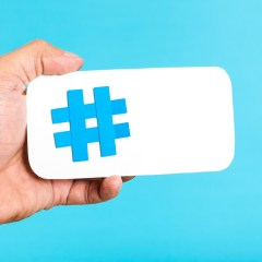5 powerful hashtag tools for marketing on Twitter