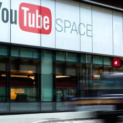 YouTube starts labeling state-funded broadcasters