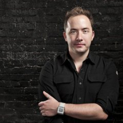Dropbox Files For IPO