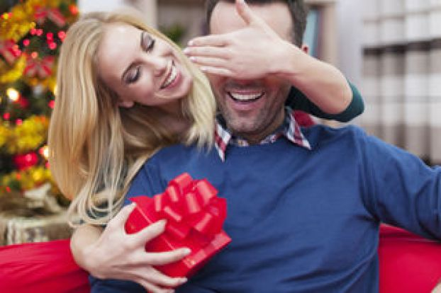 20 cool reasons to spread love through gifts [Infographic].