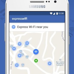 Facebook launches new app to help you find and pay for public Wi-Fi