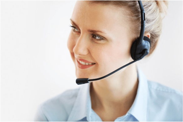 4 things to consider before investing in a virtual receptionist