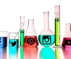 3 ways social media helps students in learning science
