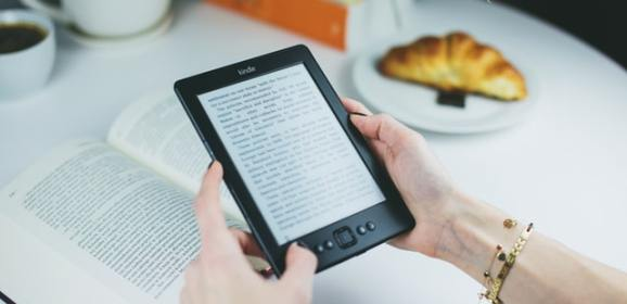 What Are The Ways To Generate Income By Marketing eBooks Online?