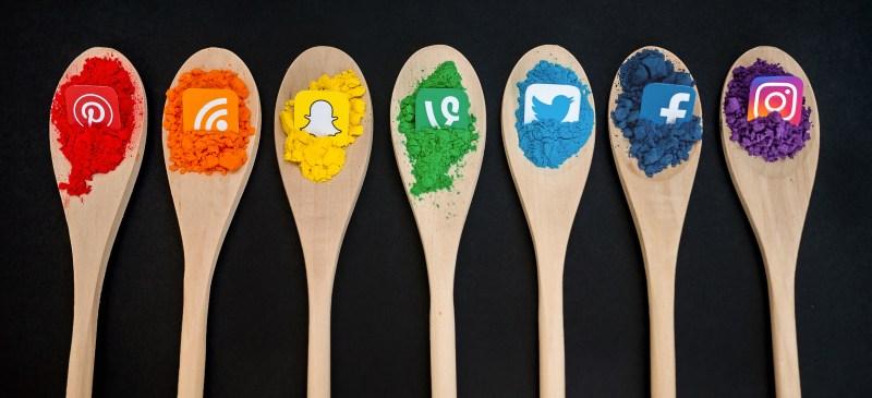 tips social media marketers marketing