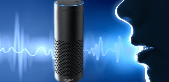 Amazon makes Alexa more personal with custom responses