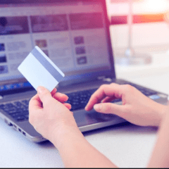 Everything You Want to Know About Online vs. Offline Shopping
