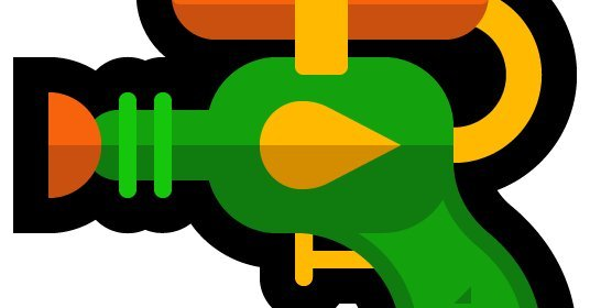 Microsoft finally kills the gun emoji as it replaces it with water pistol