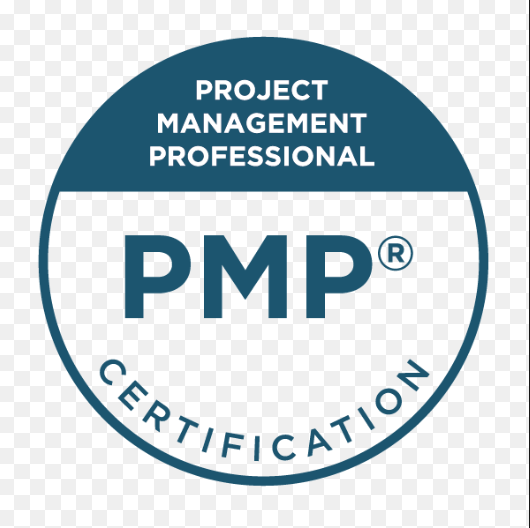 how to find pmp certified