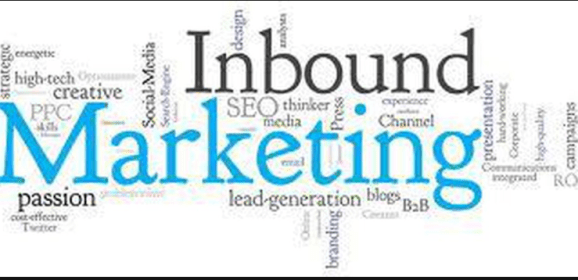 5 steps to inbound marketing automation to boost your business