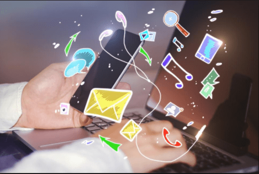 4 things you must avoid doing on social media