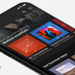 Google rolls out YouTube Music streaming service in select markets