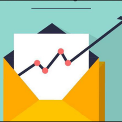 Top 7 Ways To Grow Your Audience Engagement Through Email Channels