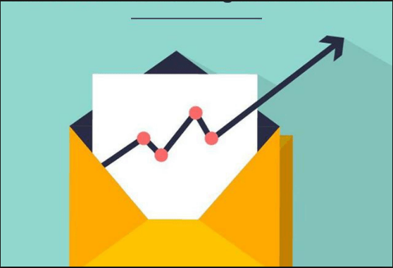 7 Ways To Grow Audience Engagement Through Email Channels