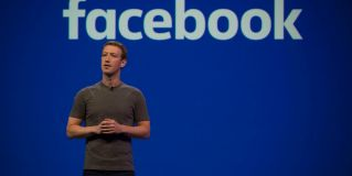 Facebook deploys tools to automatically detect pages spreading fake news
