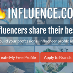 5 top tools to find influencers as a marketer