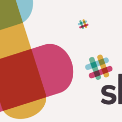 Your employee might just be monitoring your Slack activities—survey reveals