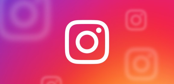 Instagram about to launch a video hub called 'IGTV' for online creators