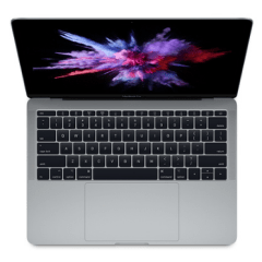 7 Ways To Find The Best Deals On Used MacBook Pro Prices