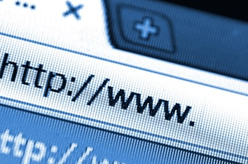 8 tips on choosing the right web hosting for your business