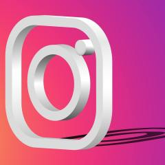 Instagram could soon allow you ask questions in your Stories