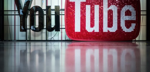 YouTube Removes 400+ Channels Following Child Exploitation Controversy