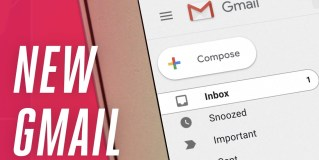 Google preparing to add email scheduling to Gmail