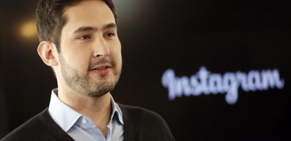 Instagram issues statement after hundreds of users complain of account breach