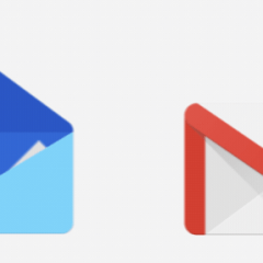 Google is shutting down the Inbox app
