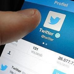 Twitter says it fixed a bug that shared DMs to third-party developers