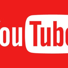 YouTube rolls out new tools to help raise funds for charities