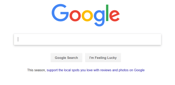 Google is coming with ability to leave comments in Search