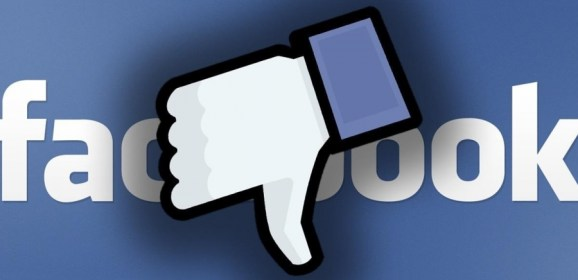 Facebook says up to 6.8 million users' unposted private photos exposed by bug